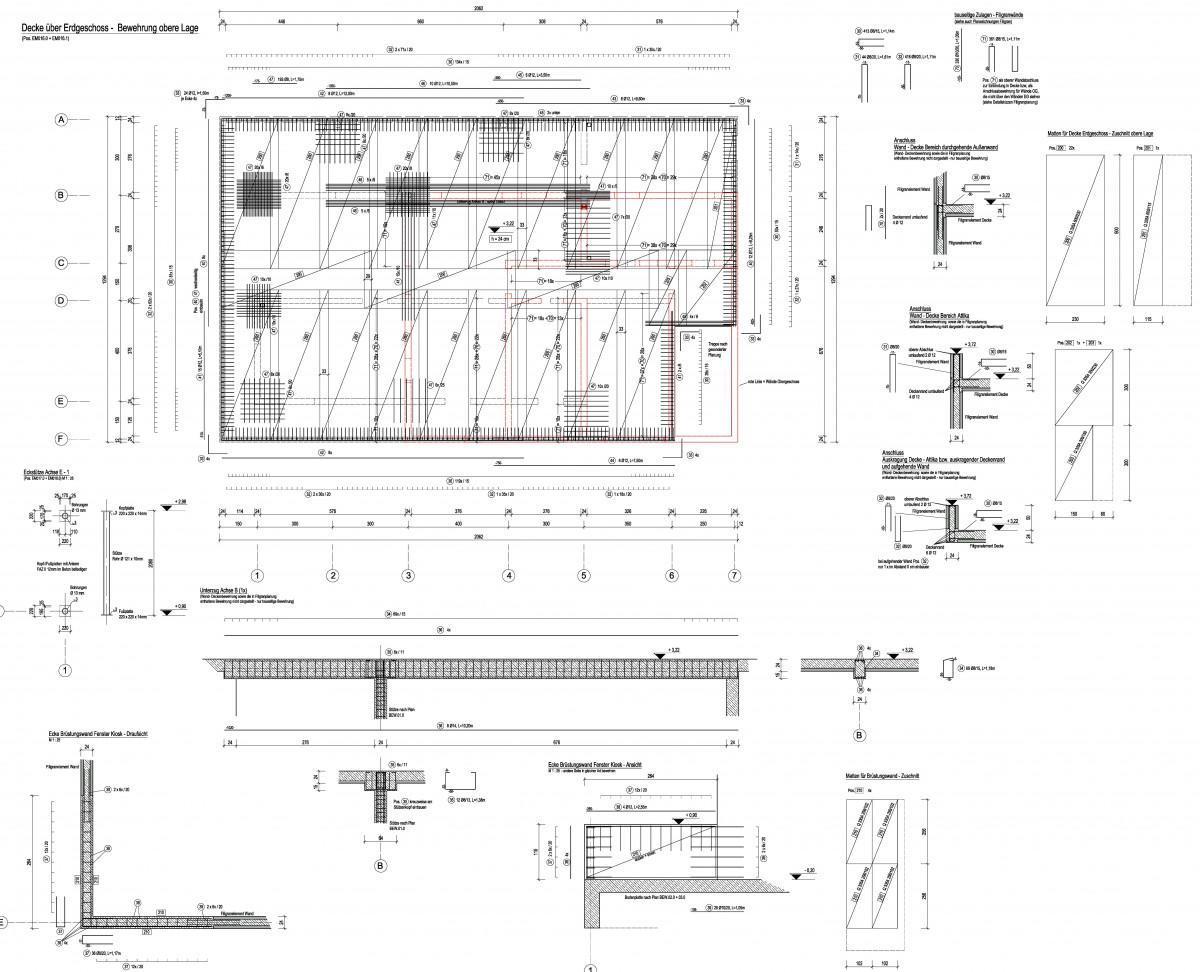 statik und tragwerksplanung dipl ing frank meyer. Black Bedroom Furniture Sets. Home Design Ideas